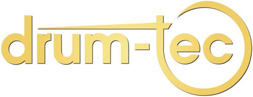 logo-fuer-impressum-500px