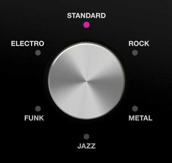 Roland TD-25 V-Drums Soundmodul