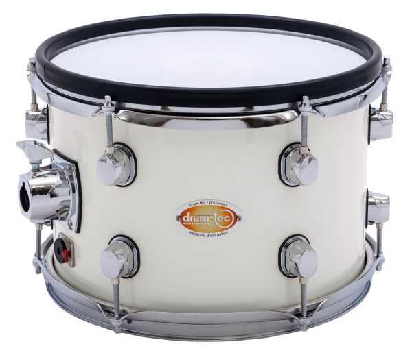 drums gebraucht