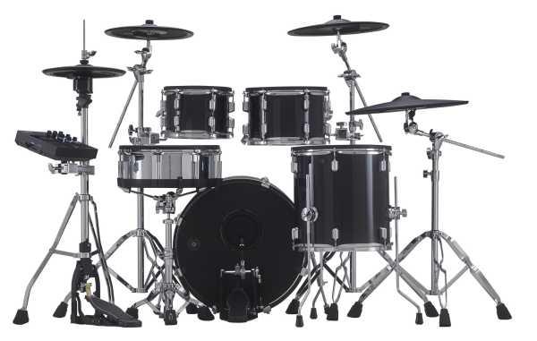 Roland VAD Series 506 Set inkl. Live Sound Edition